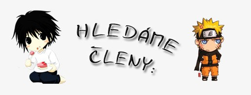 hledame_cleny_2013